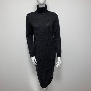 RALPH LAUREN Dress Sweatshirt